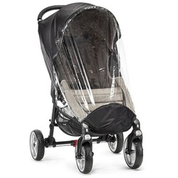 Baby Jogger City Mini 3 Y 4 Noari Kids